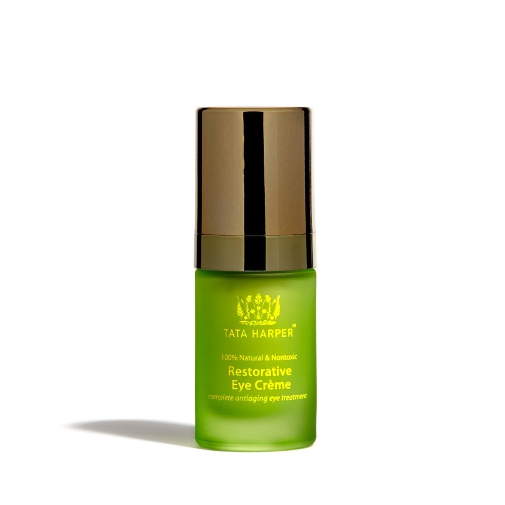 Tata Harper - Restorative Eye Crème