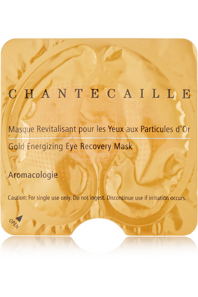 Chantecaille - Energising Eye Recovery Mask