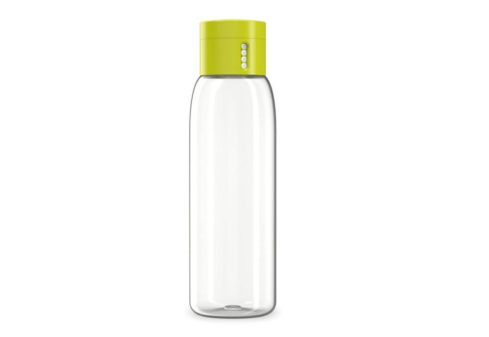 Joseph Joseph - Dot Hydration Tracking Water Bottle