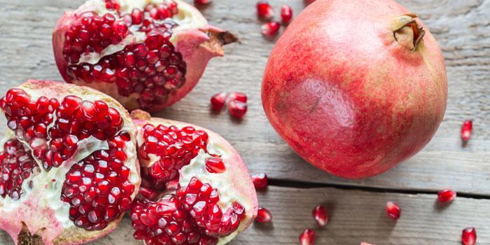 health-benefits-of-pomegranate-main-image-700-350.jpg