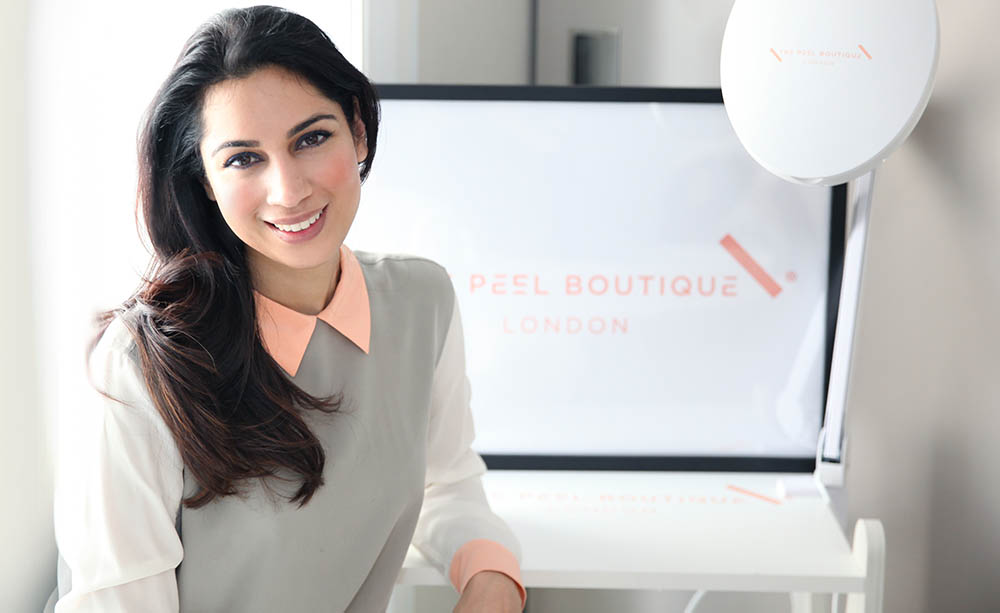 The_Peel_Boutique_About_Rabia.jpg