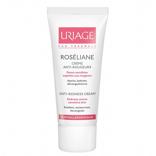 Uriage Anti-Redness Cream.jpg