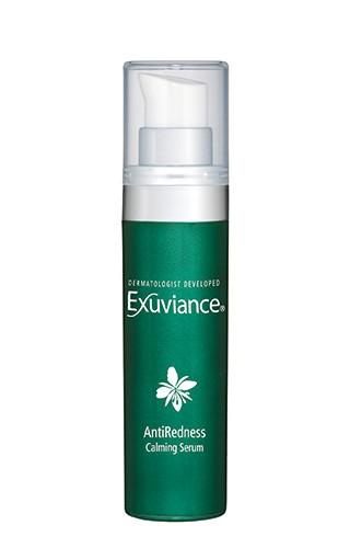 Exuviance AntiRedness Calming Serum.jpg