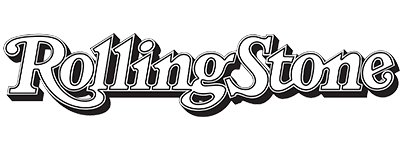 logo-rolling-stone.png