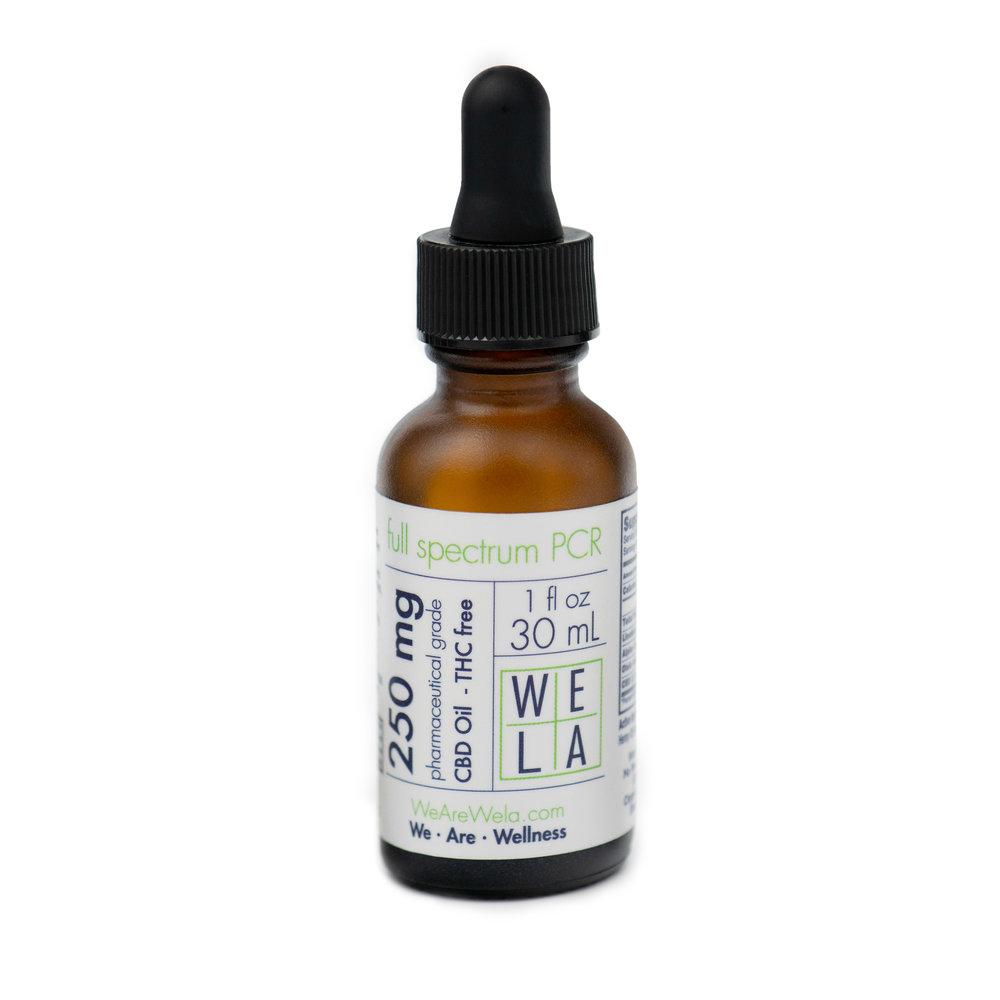 250 mg wela.jpg