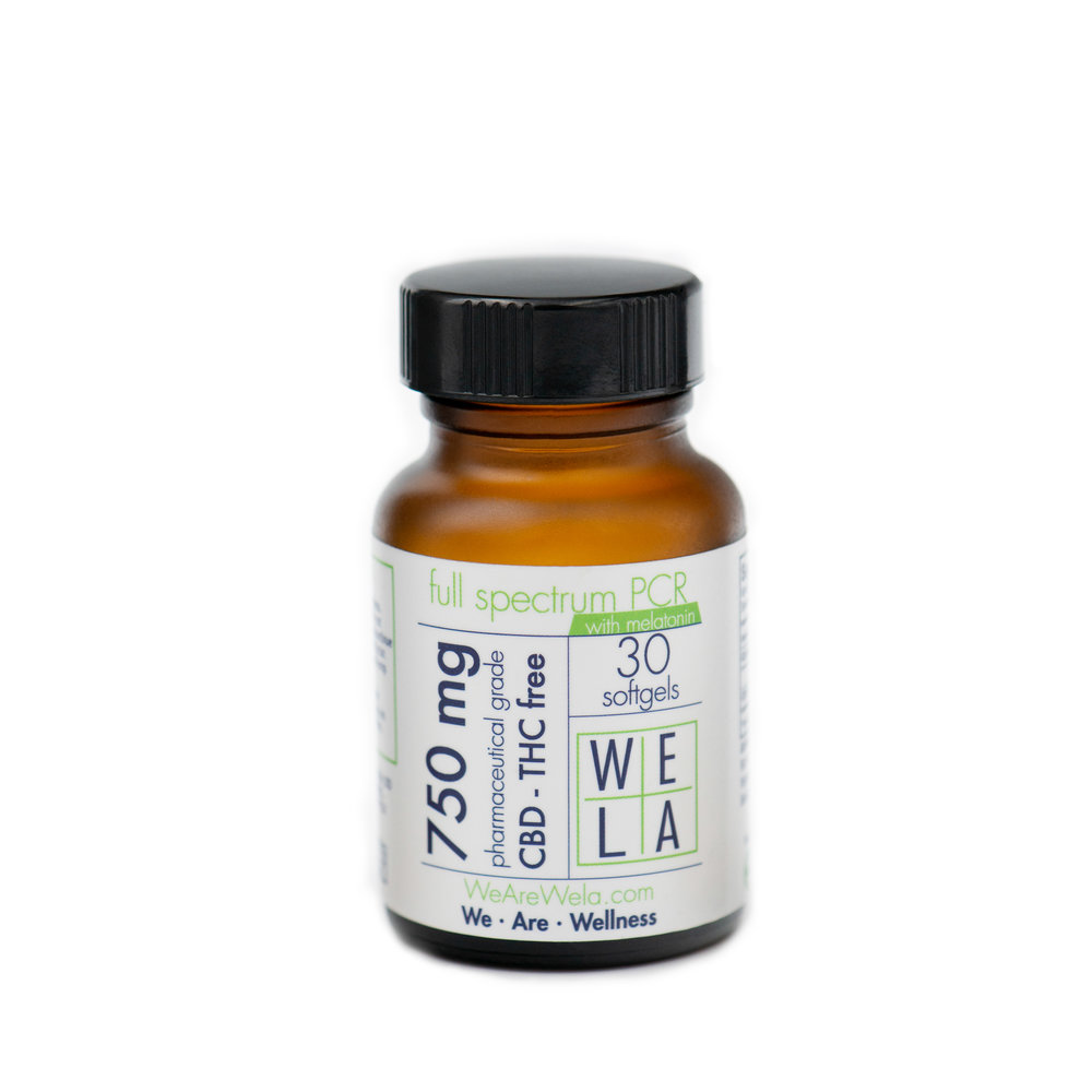 750 mg melatonin wela (1).jpg