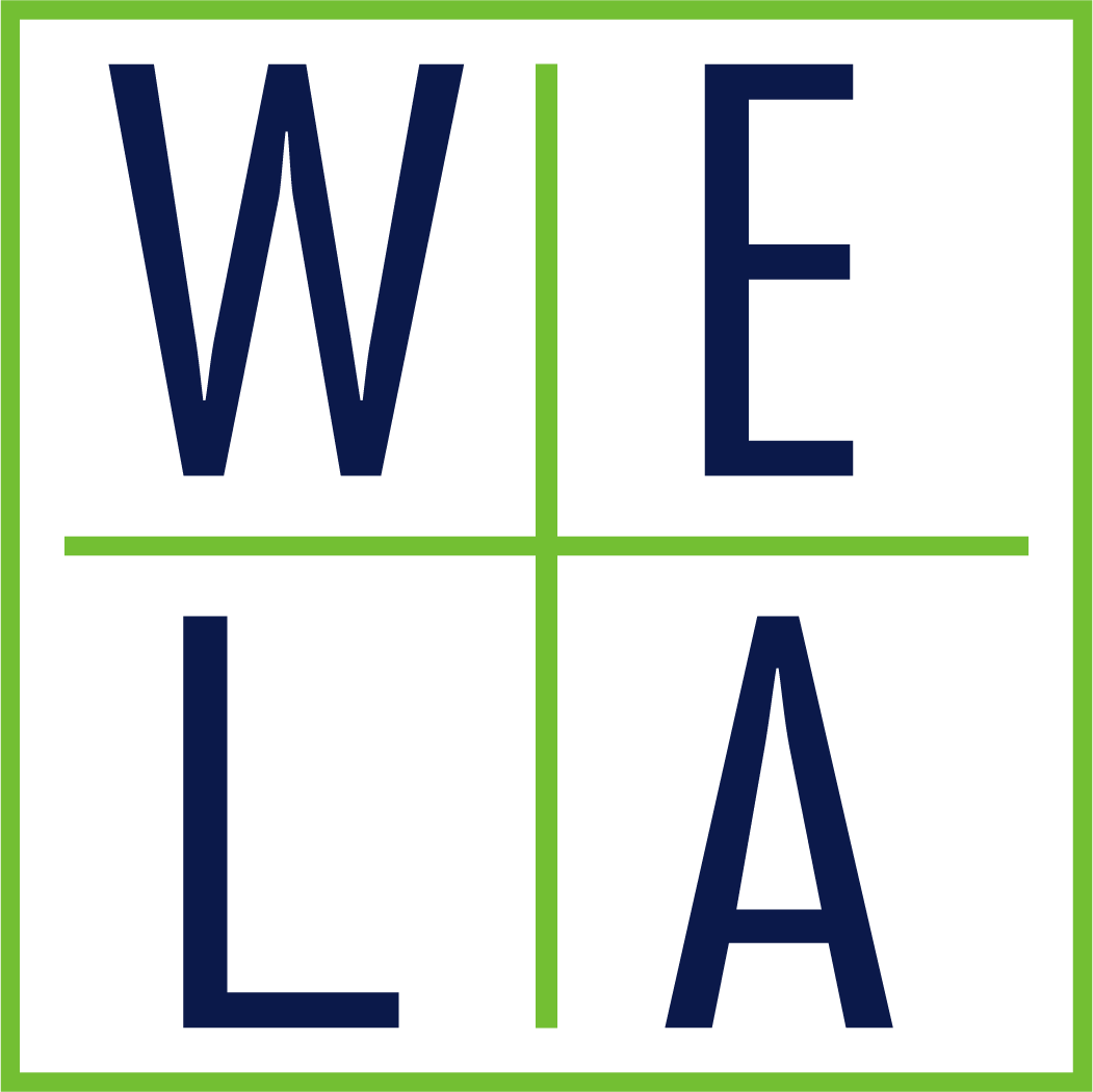 Wela Nutraceuticals