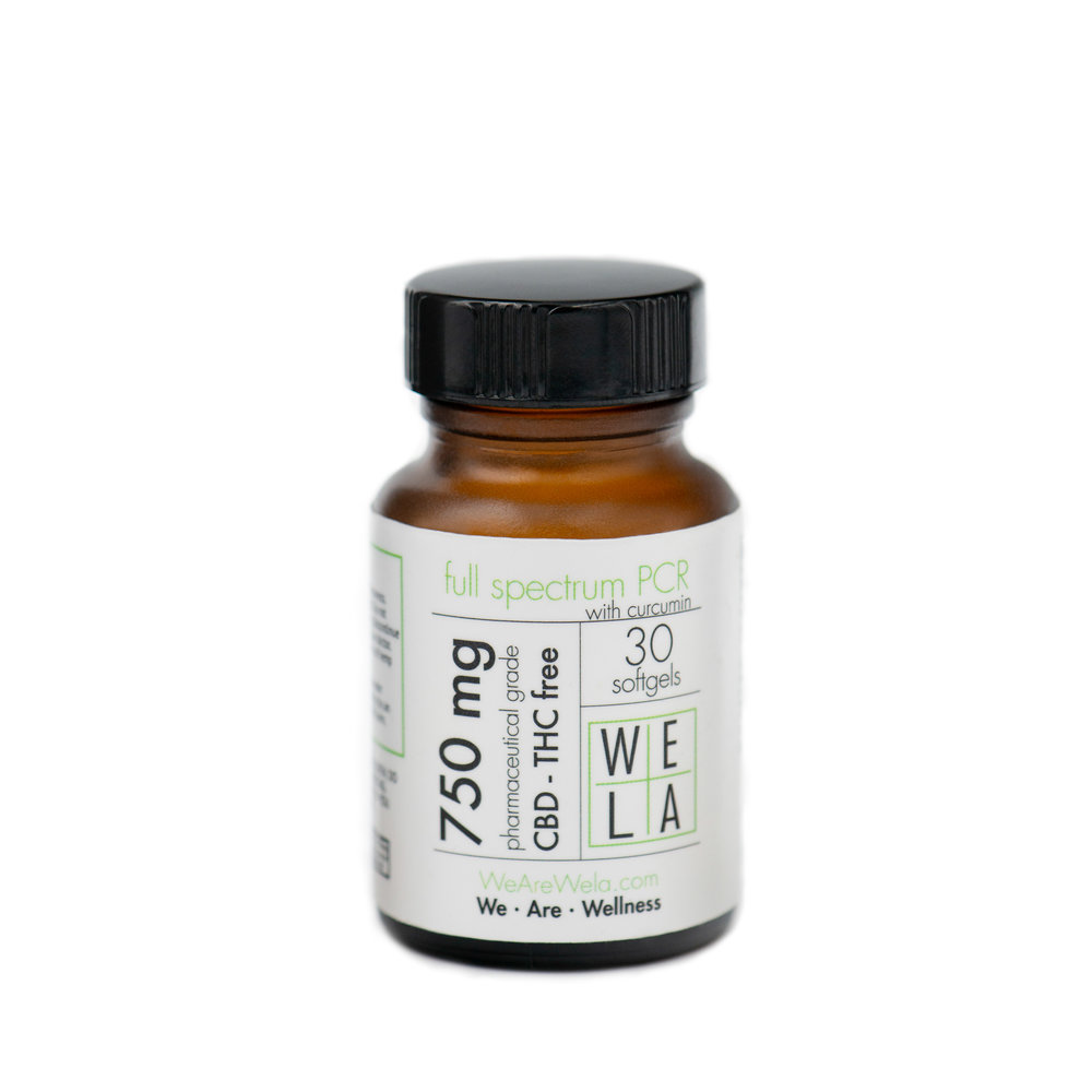750 mg curcumin wela.jpg