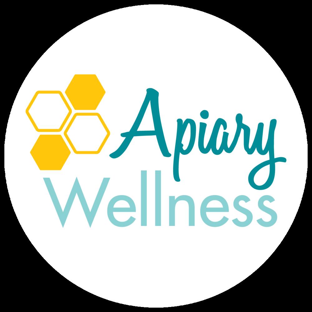 apiary wellness logo.png