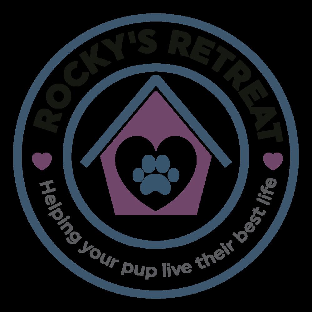 ROCKYS RETREAT LOGO - 3-02.png