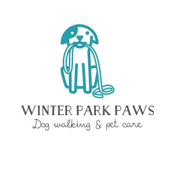 winter park paws.png