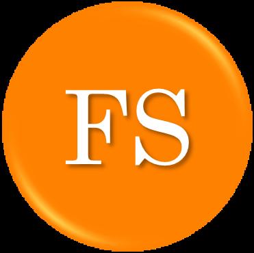 F Sutterlin.png