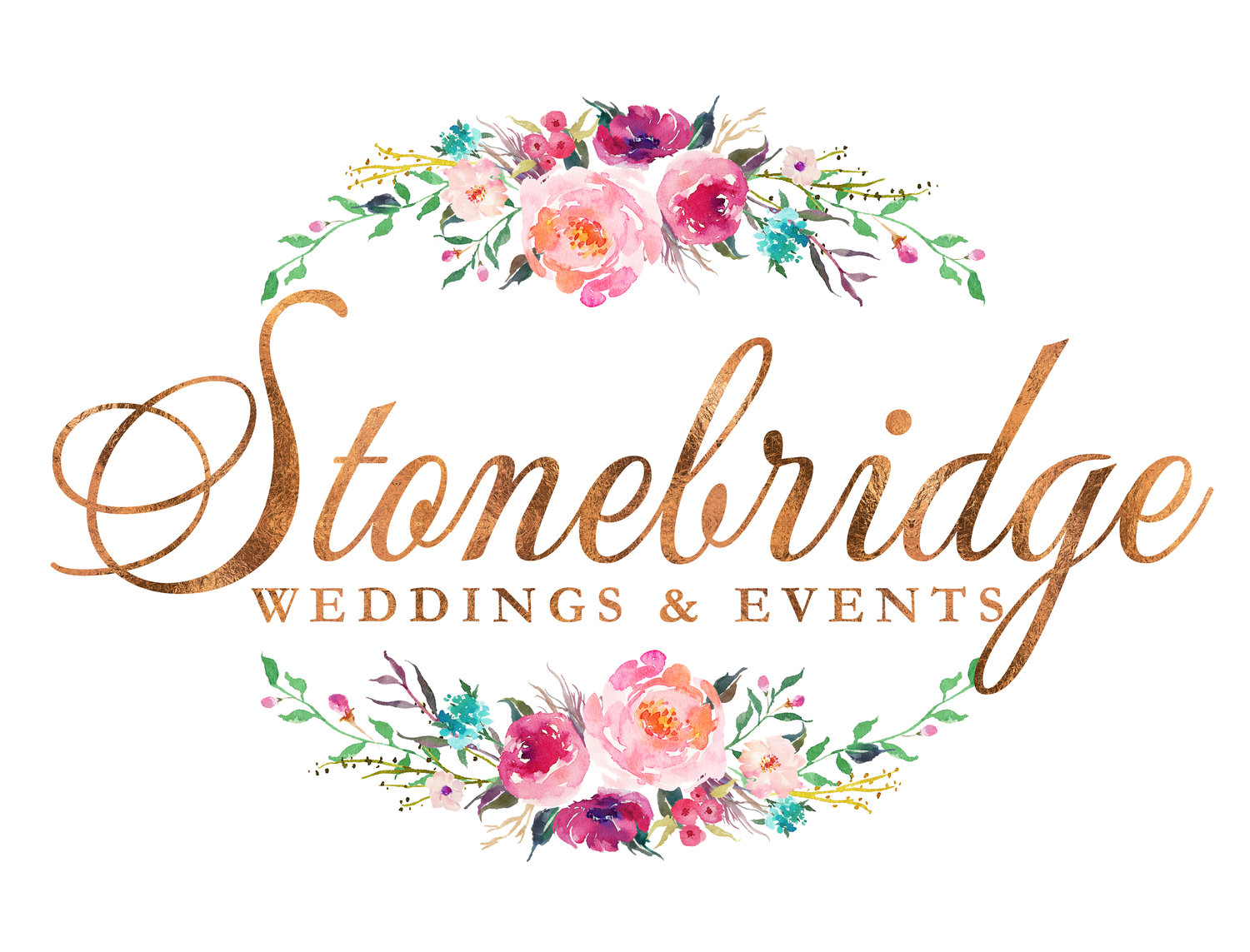 Stonebridge Weddings & Events