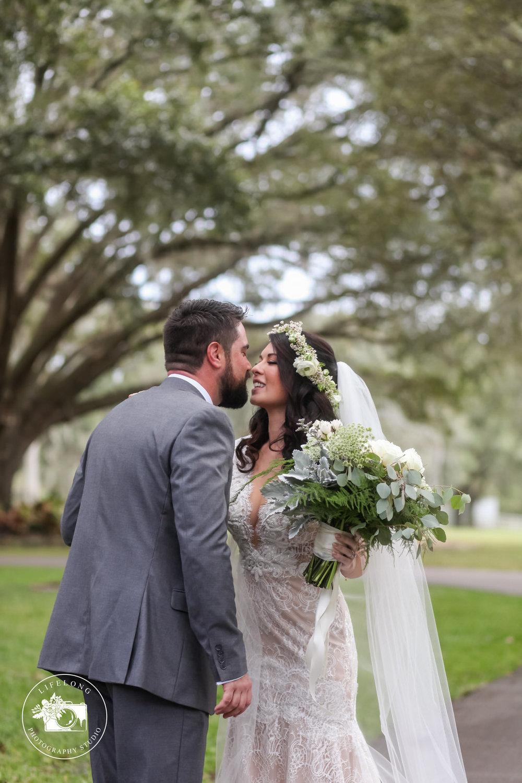 Florida Wedding Venue (243 of 1046).JPG
