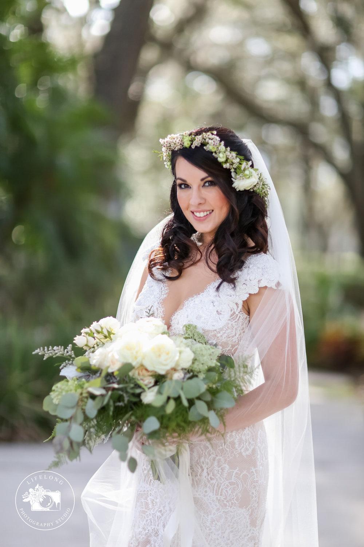 Florida Wedding Venue (403 of 1046).JPG