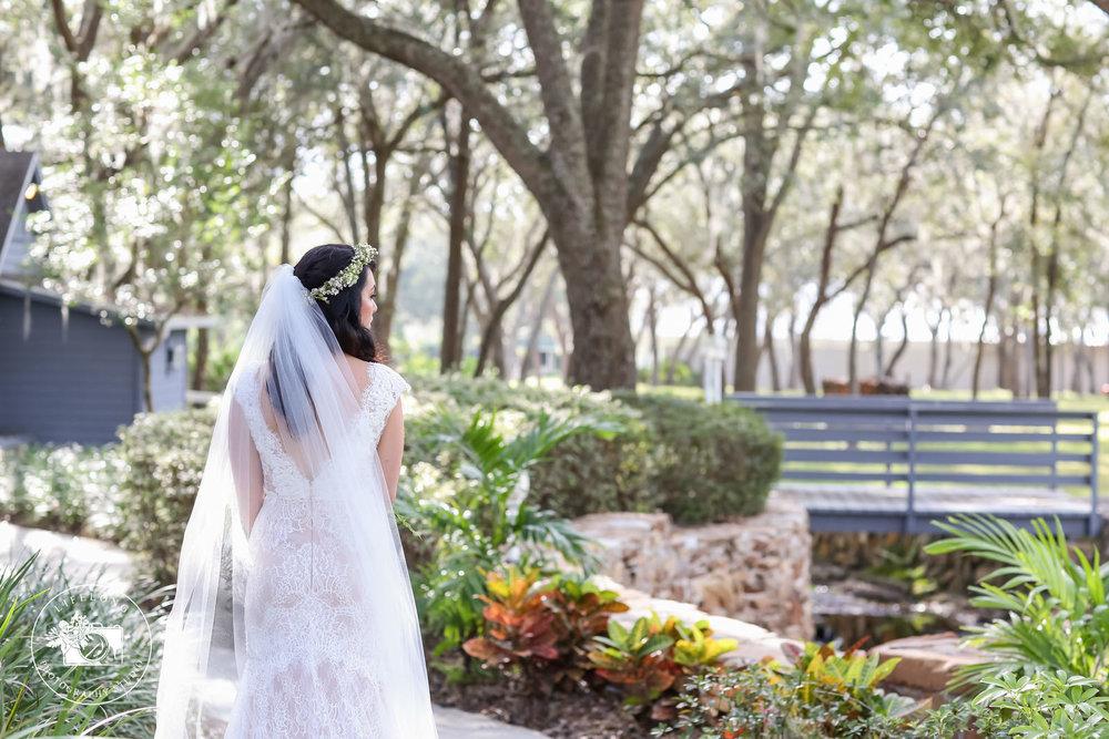 Florida Wedding Venue (469 of 1046).JPG