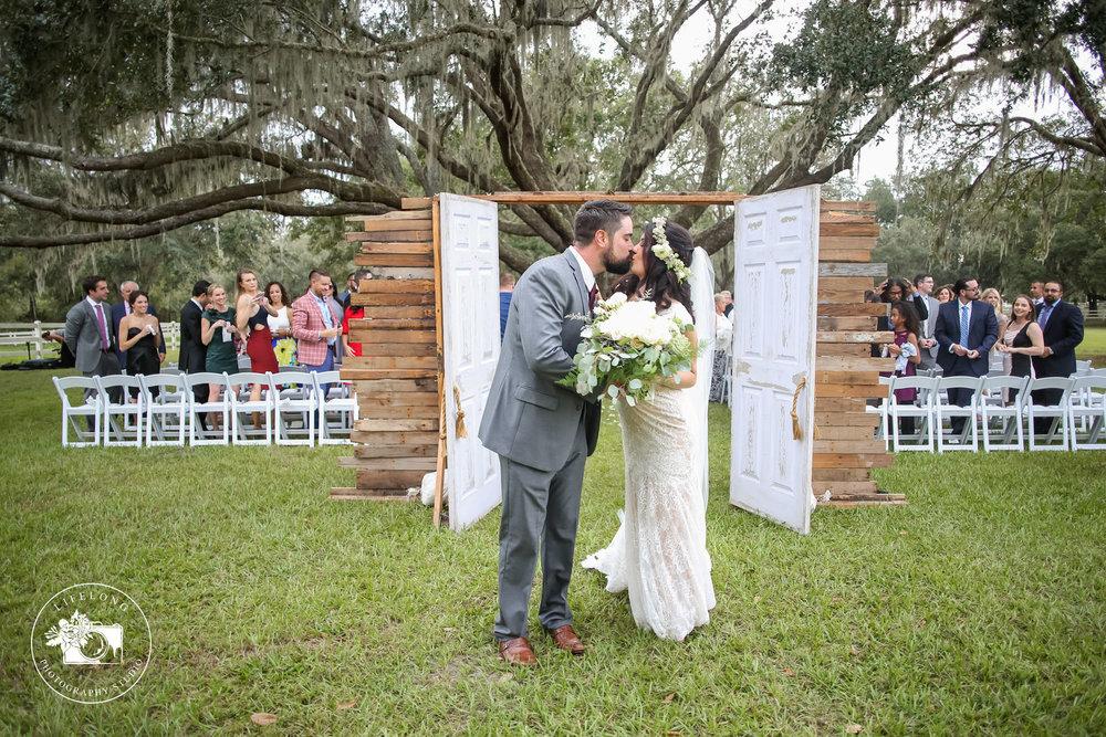 Florida Wedding Venue (699 of 1046).JPG