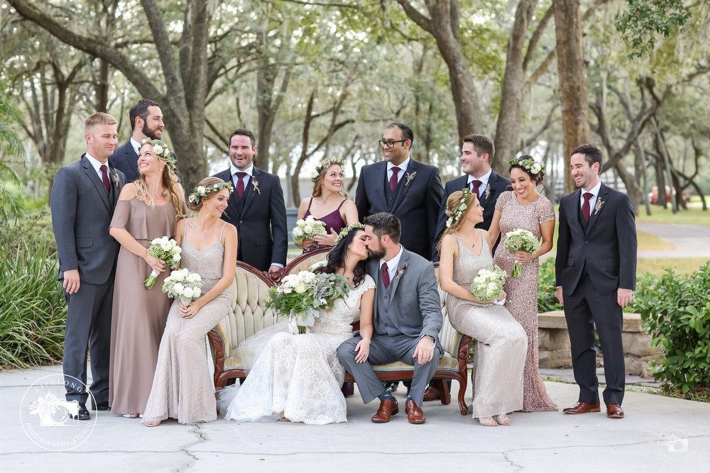 Florida Wedding Venue (5048 of 81).JPG