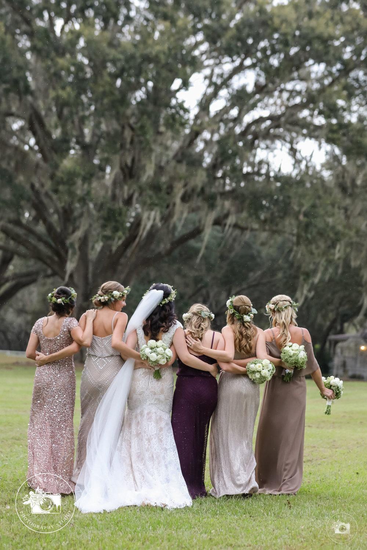 Florida Wedding Venue (5065 of 81).JPG
