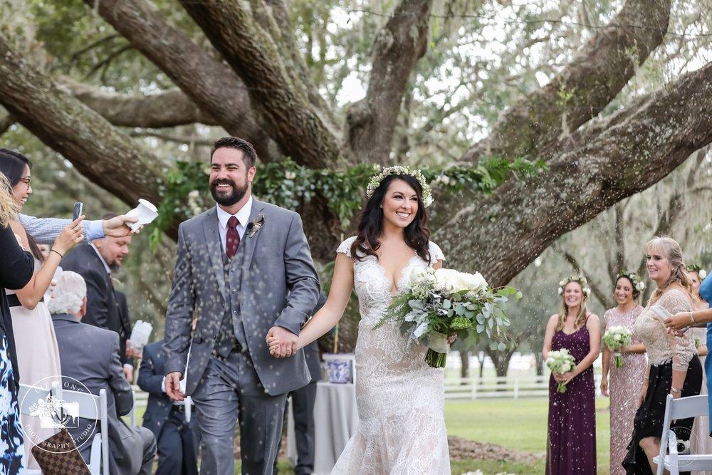Florida Wedding Venue (5063 of 81).JPG