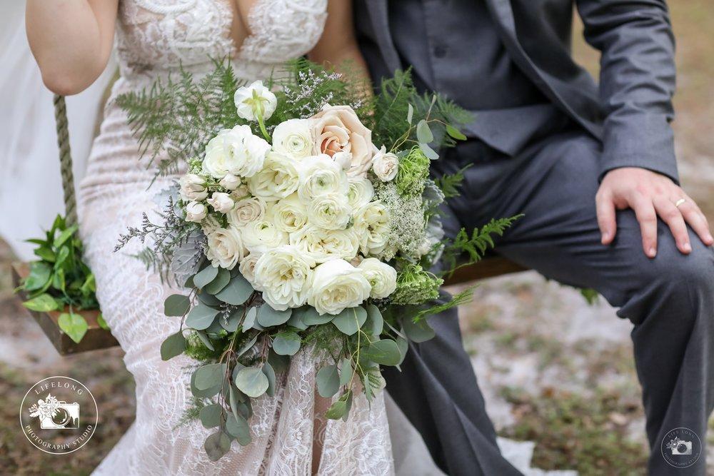 Florida Wedding Venue (5072 of 81).JPG