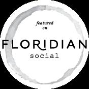 The Floridian Social