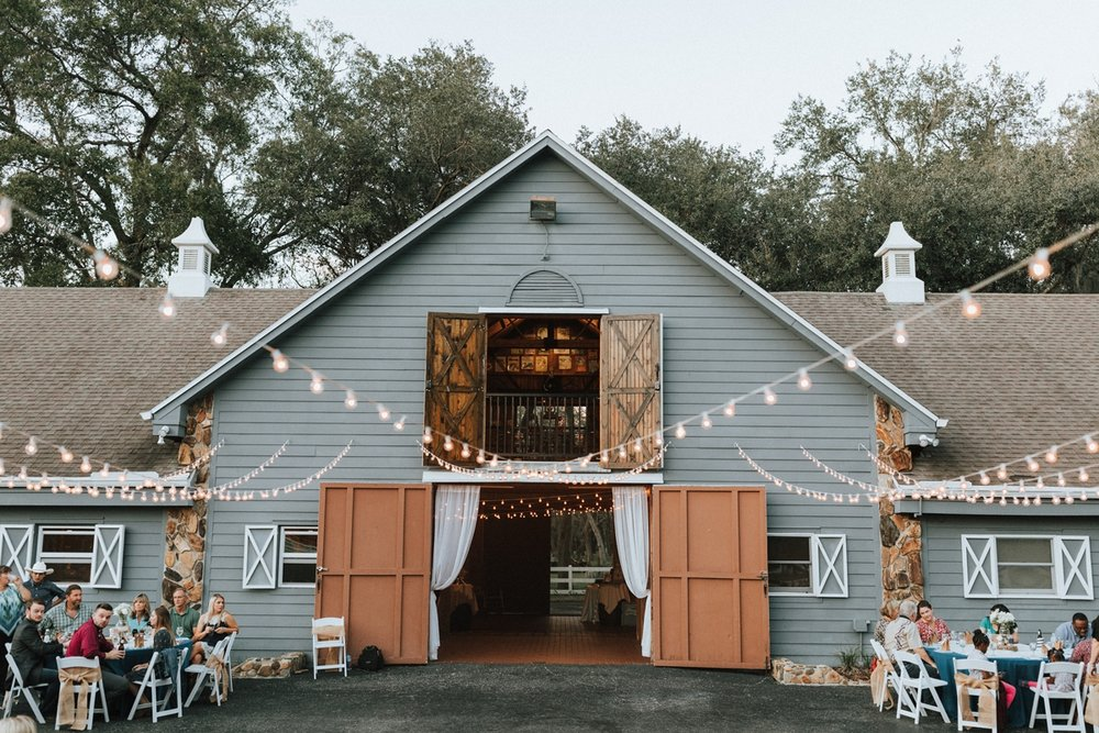 Dade City, Florida Wedding Venue, Stonebridge at The Lange Farm_0016.jpg