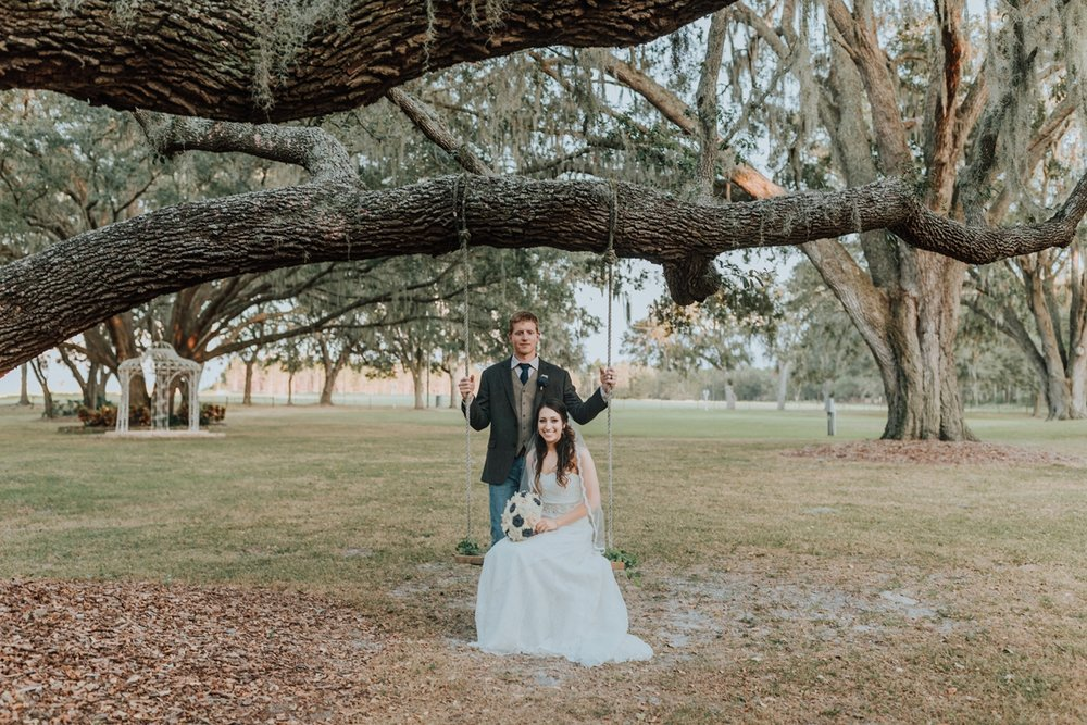 Dade City, Florida Wedding Venue, Stonebridge at The Lange Farm_0017.jpg