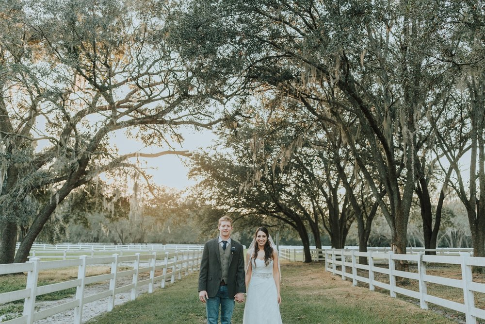 Dade City, Florida Wedding Venue, Stonebridge at The Lange Farm_0018.jpg