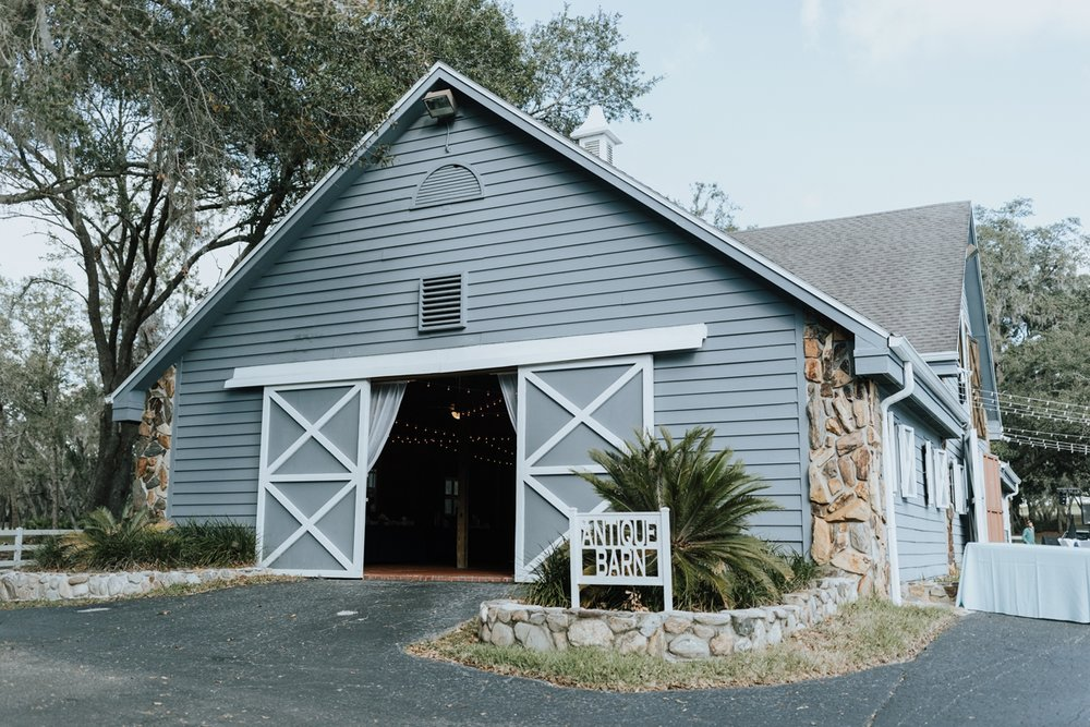 Dade City, Florida Wedding Venue, Stonebridge at The Lange Farm_0025.jpg