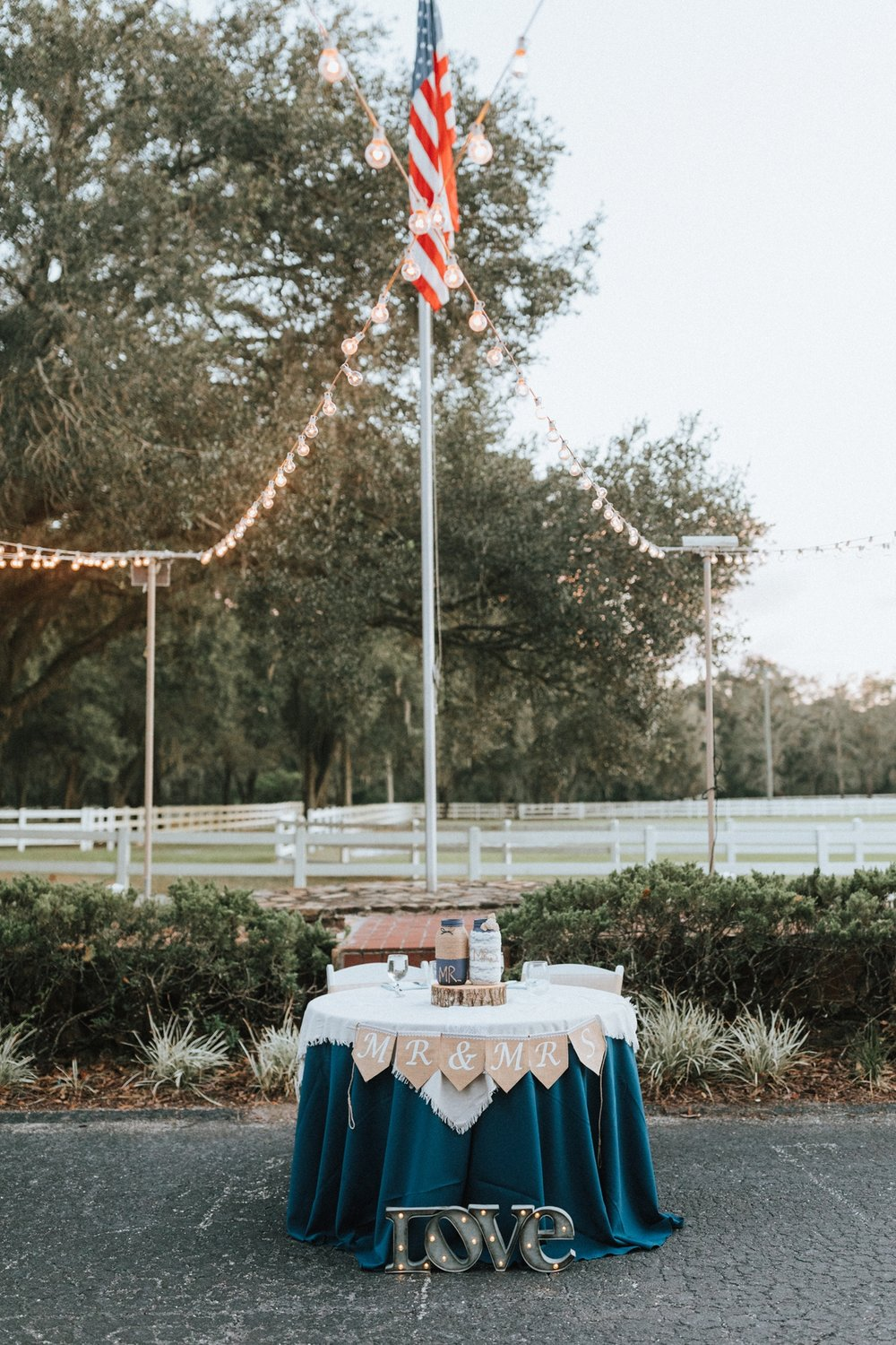 Dade City, Florida Wedding Venue, Stonebridge at The Lange Farm_0052.jpg
