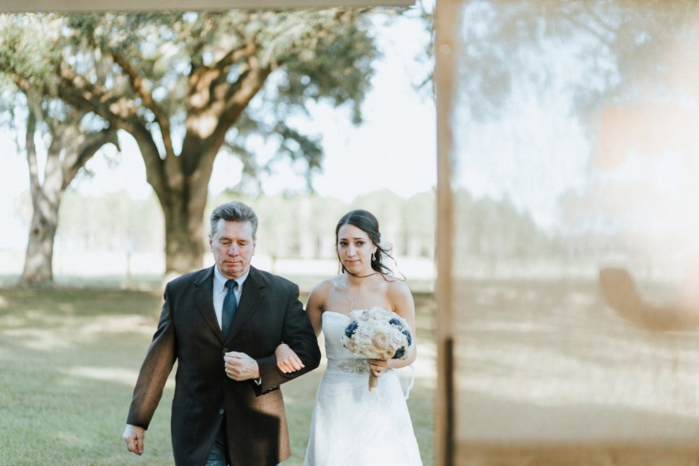Dade City, Florida Wedding Venue, Stonebridge at The Lange Farm_0061.jpg