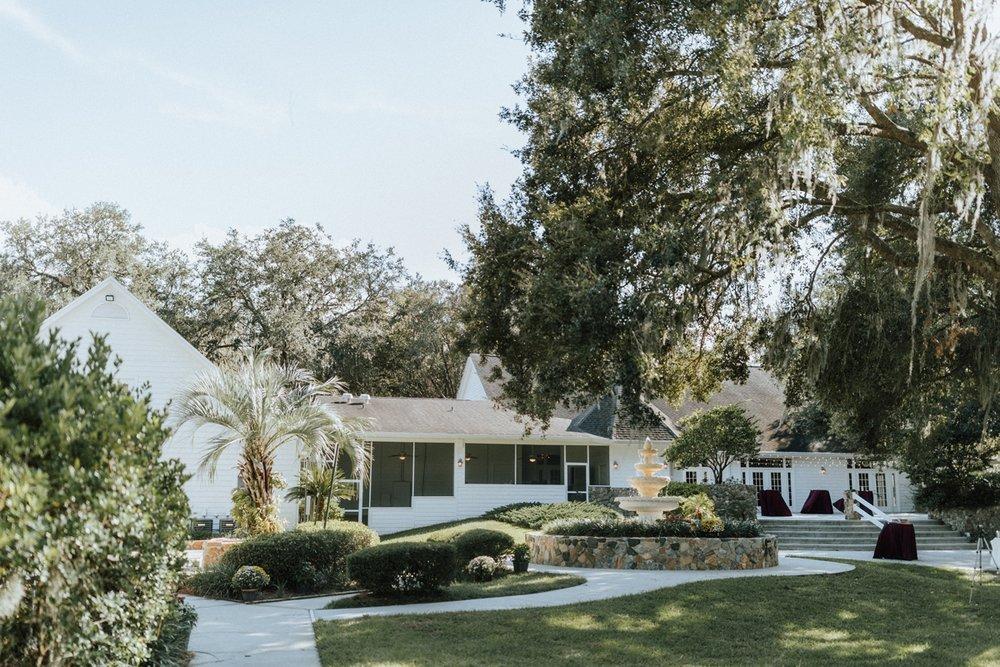 Tampa Area Florida Wedding Venue, Stonebridge at The Lange Farm_0080.jpg