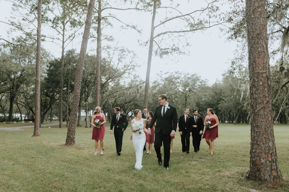 Tampa Area Florida Wedding Venue, Stonebridge at The Lange Farm_0085.jpg