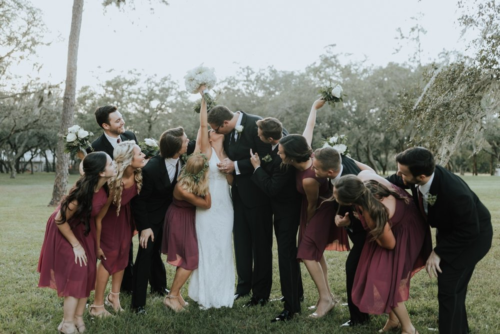 Tampa Area Florida Wedding Venue, Stonebridge at The Lange Farm_0105.jpg