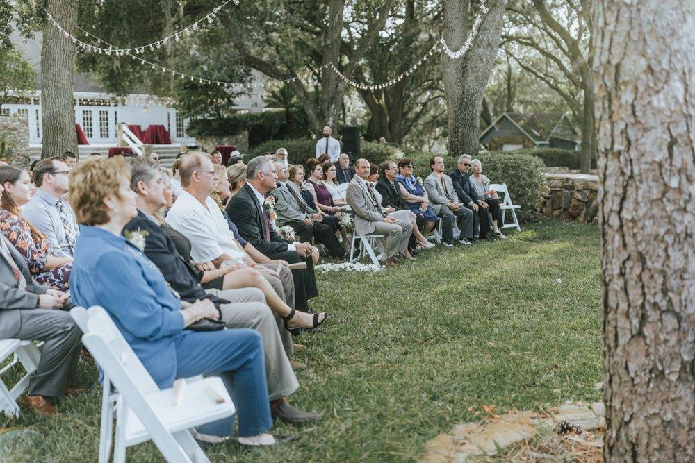 Tampa Area Florida Wedding Venue, Stonebridge at The Lange Farm_0111.jpg