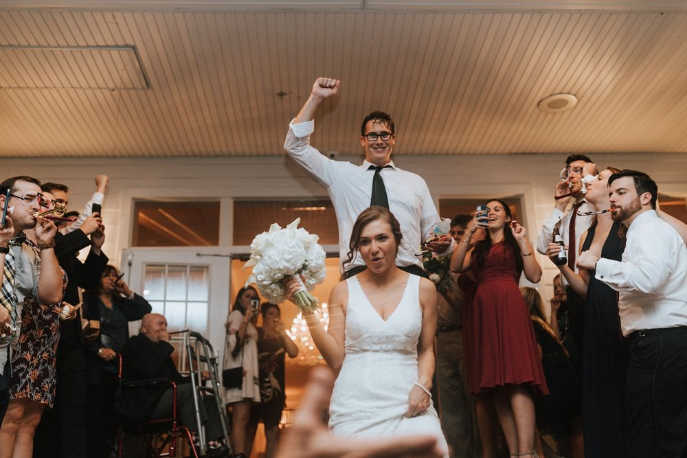 Tampa Area Florida Wedding Venue, Stonebridge at The Lange Farm_0116.jpg