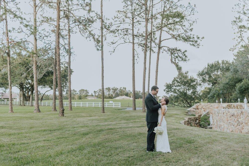 Tampa Area Florida Wedding Venue, Stonebridge at The Lange Farm_0120.jpg