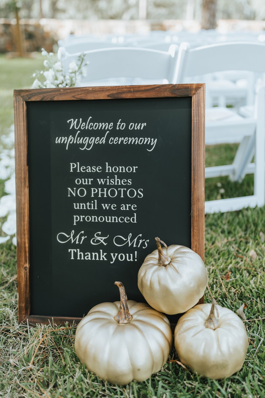 Tampa Area Florida Wedding Venue, Stonebridge at The Lange Farm_0122.jpg