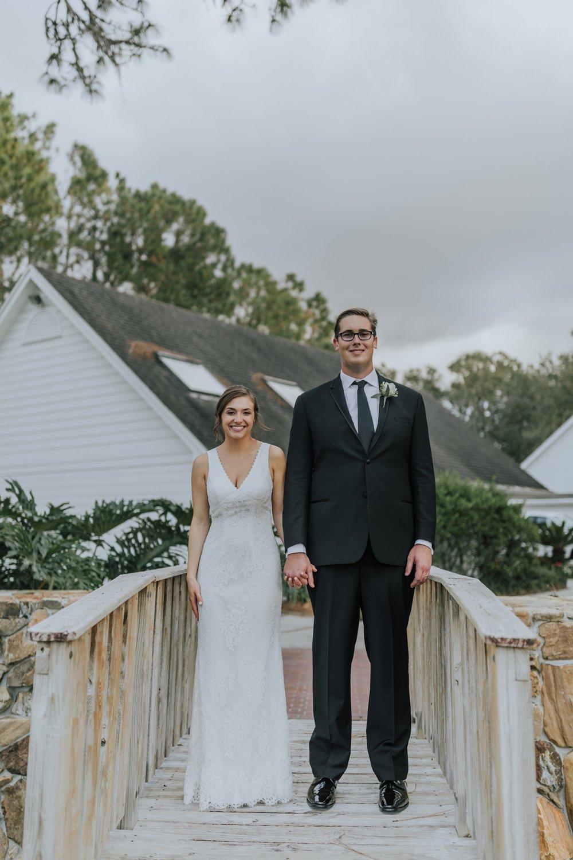 Tampa Area Florida Wedding Venue, Stonebridge at The Lange Farm_0130.jpg