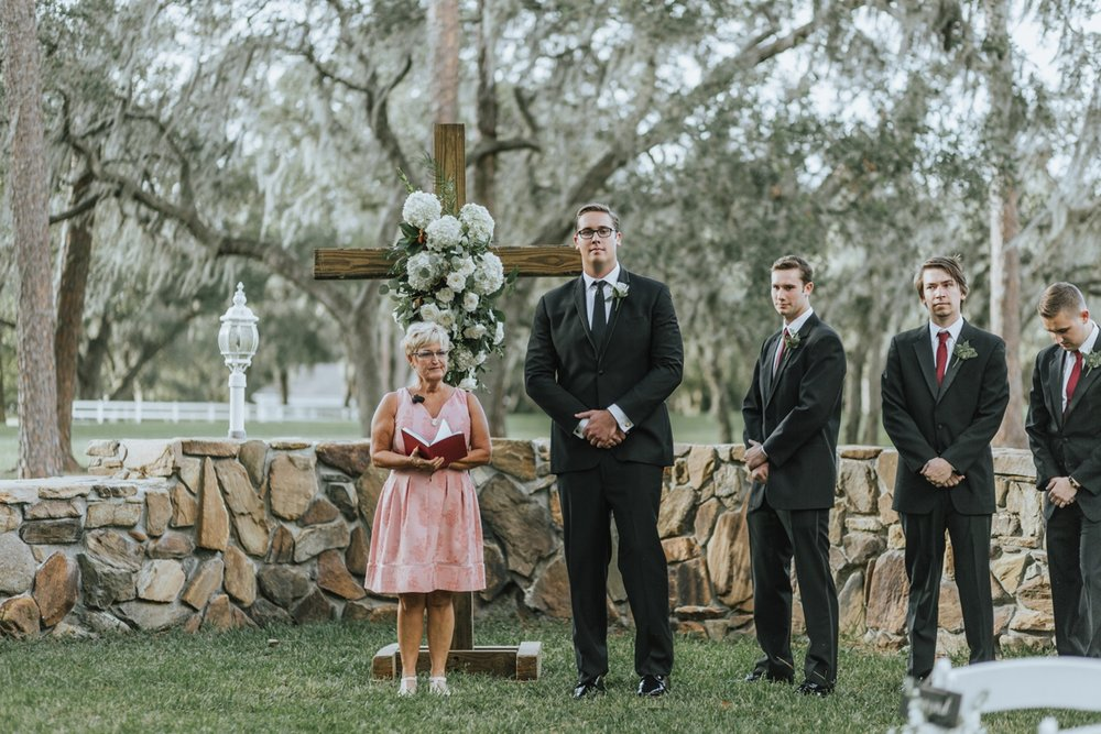 Tampa Area Florida Wedding Venue, Stonebridge at The Lange Farm_0134.jpg