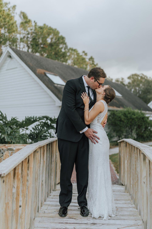 Tampa Area Florida Wedding Venue, Stonebridge at The Lange Farm_0136.jpg