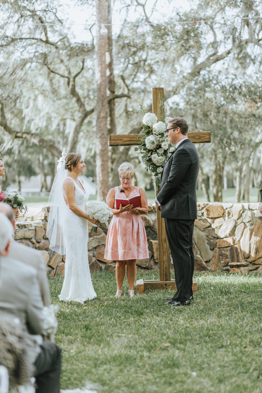 Tampa Area Florida Wedding Venue, Stonebridge at The Lange Farm_0138.jpg
