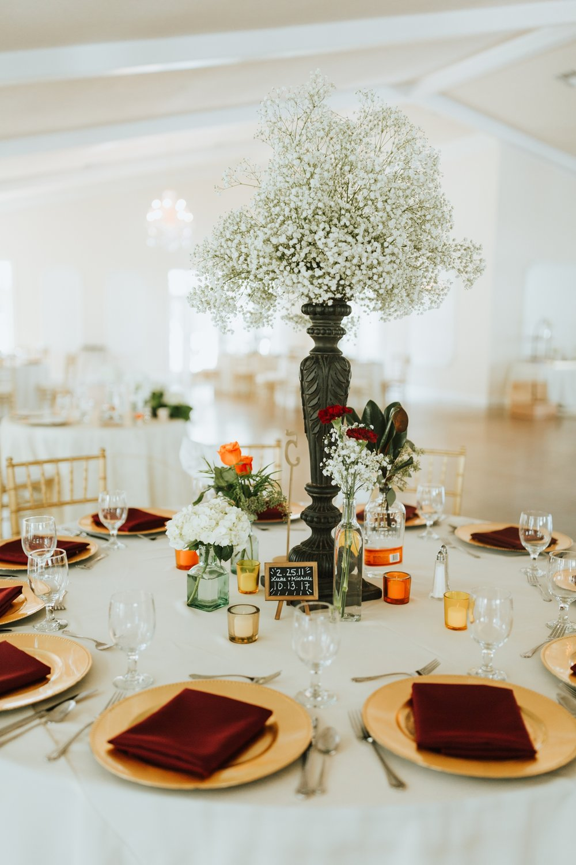 Tampa Area Florida Wedding Venue, Stonebridge at The Lange Farm_0141.jpg