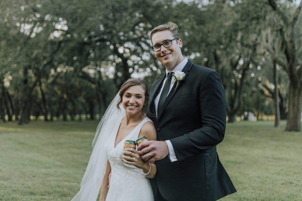 Tampa Area Florida Wedding Venue, Stonebridge at The Lange Farm_0156.jpg