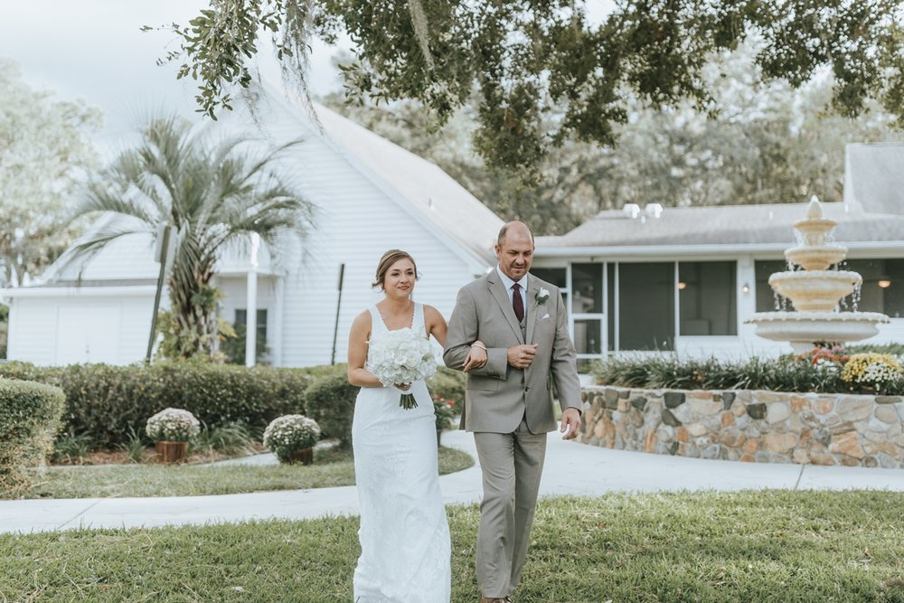 Tampa Area Florida Wedding Venue, Stonebridge at The Lange Farm_0154.jpg