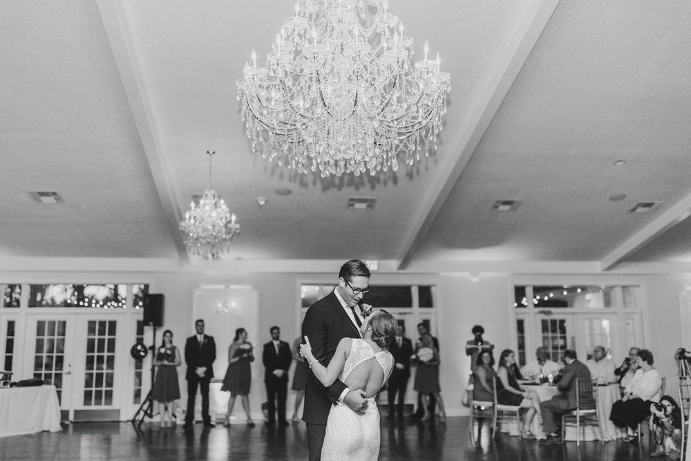 Tampa Area Florida Wedding Venue, Stonebridge at The Lange Farm_0158.jpg