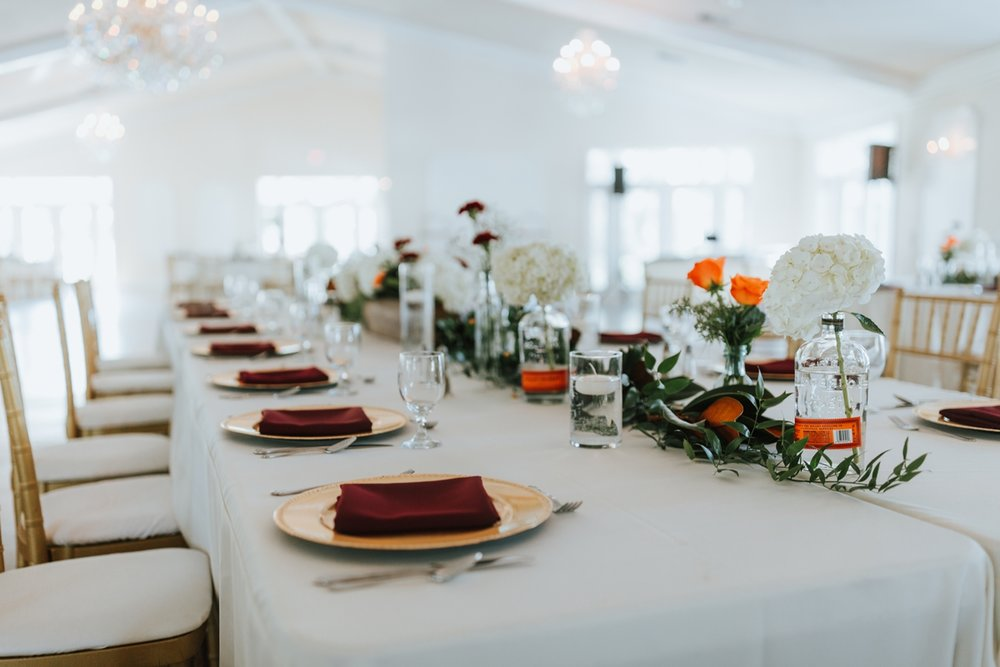 Tampa Area Florida Wedding Venue, Stonebridge at The Lange Farm_0159.jpg