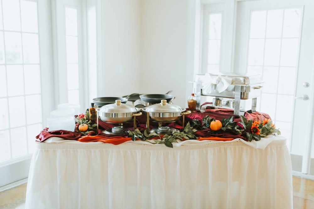 Tampa Area Florida Wedding Venue, Stonebridge at The Lange Farm_0163.jpg