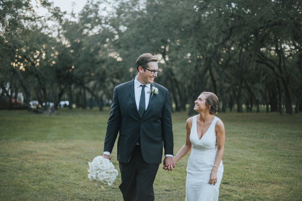 Tampa Area Florida Wedding Venue, Stonebridge at The Lange Farm_0164.jpg